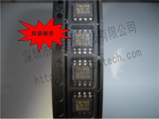 tda1308t 耳机专用功放ic tda1308t现货供应